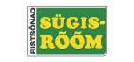 _0000_sygis_room.eps