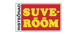 _0001_suve_room.eps