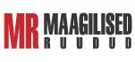 _0008_maagilised_ruudud.eps
