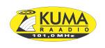 _0010_kuma_raadio.eps