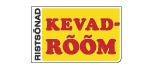 _0019_kevad_room.eps