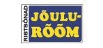 _0020_joulu_room.eps